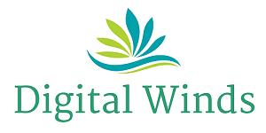 デジタルウィンズ
