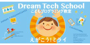 Dream Tech School